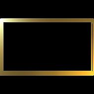—Pngtree—rectangle_golden_frame_border_4