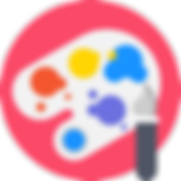 Rounded_-_High_Ultra_Colour15_-_Palette-