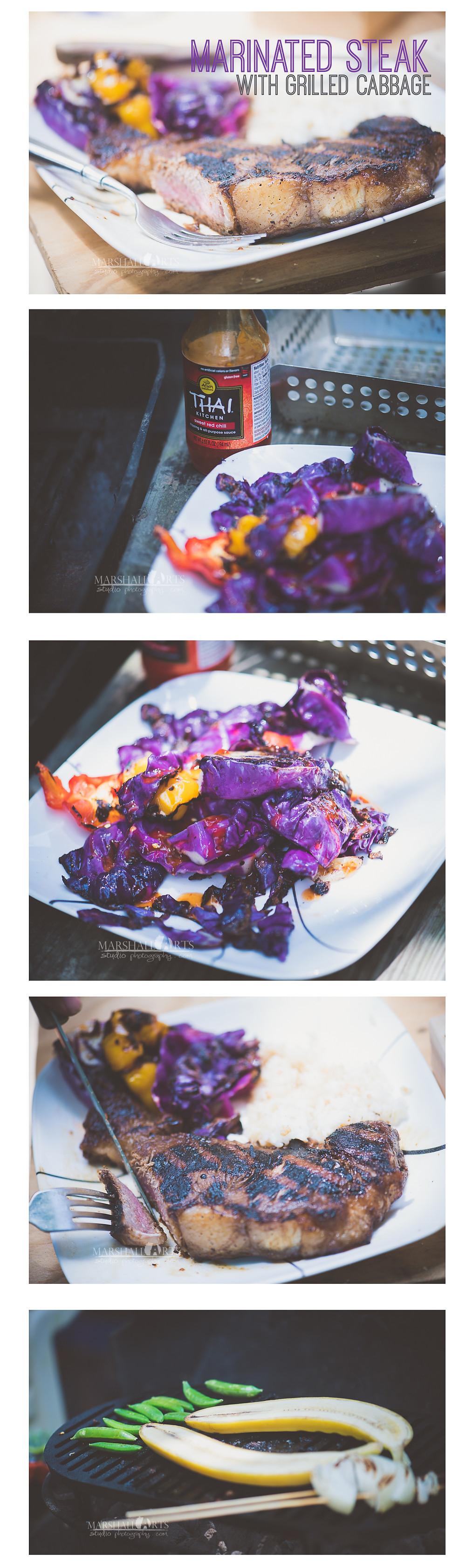 food-2-01.jpg