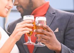 wedding%20photos%20makers%20craft%20brew