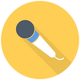 Simple-Mic-icon.png