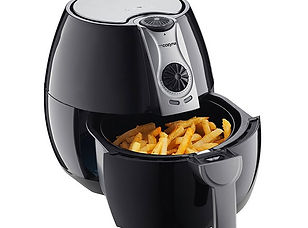AIR FRYER.jpg