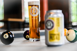 beer release makers craft april 2020 (17