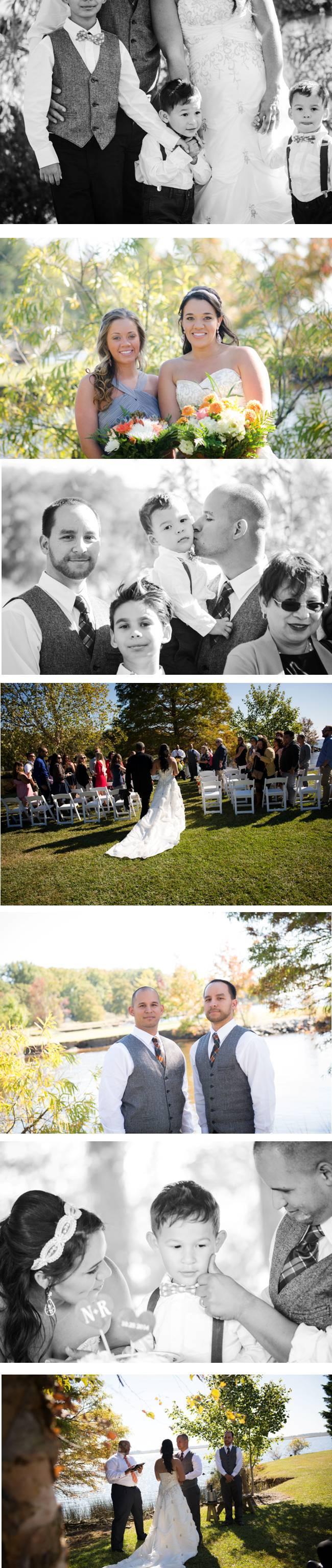 nicole and ryan wedding 1.jpg