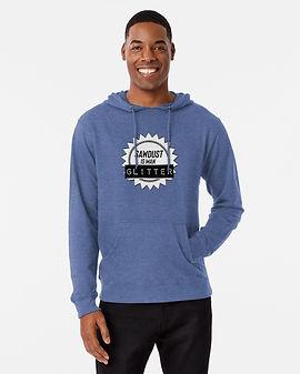 work-80110207-lightweight-hoodie.jpg