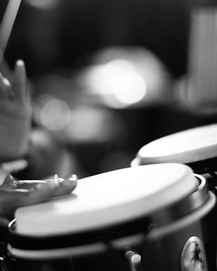infinite flava rehearsal march 24 (304 o