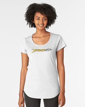 work-46751409-premium-scoop-t-shirt.jpg