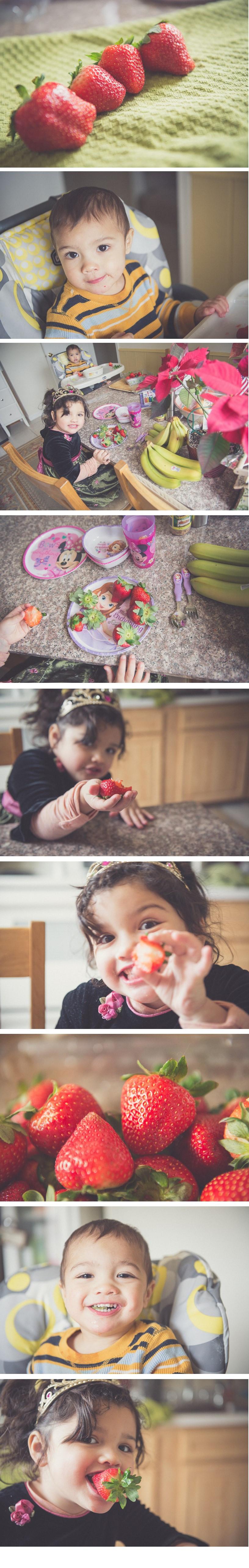 eating strawberreis.jpg
