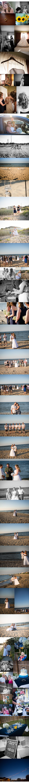 Katherine wedding