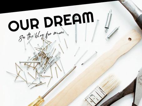 Our future Dream
