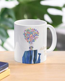 oh the place mug.jpg