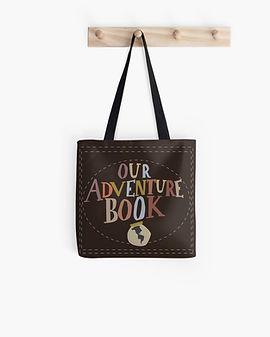 our adventure book bag.jpg