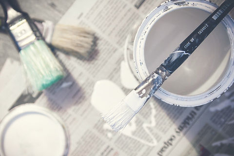 paint-933395_1920.jpg