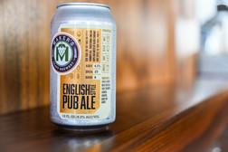 beer release makers craft april 2020 (11