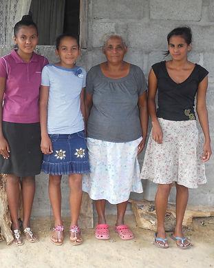 trochez-larios-family-cropped.jpg