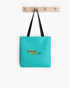 work-46751409-all-over-print-tote-bag.jp