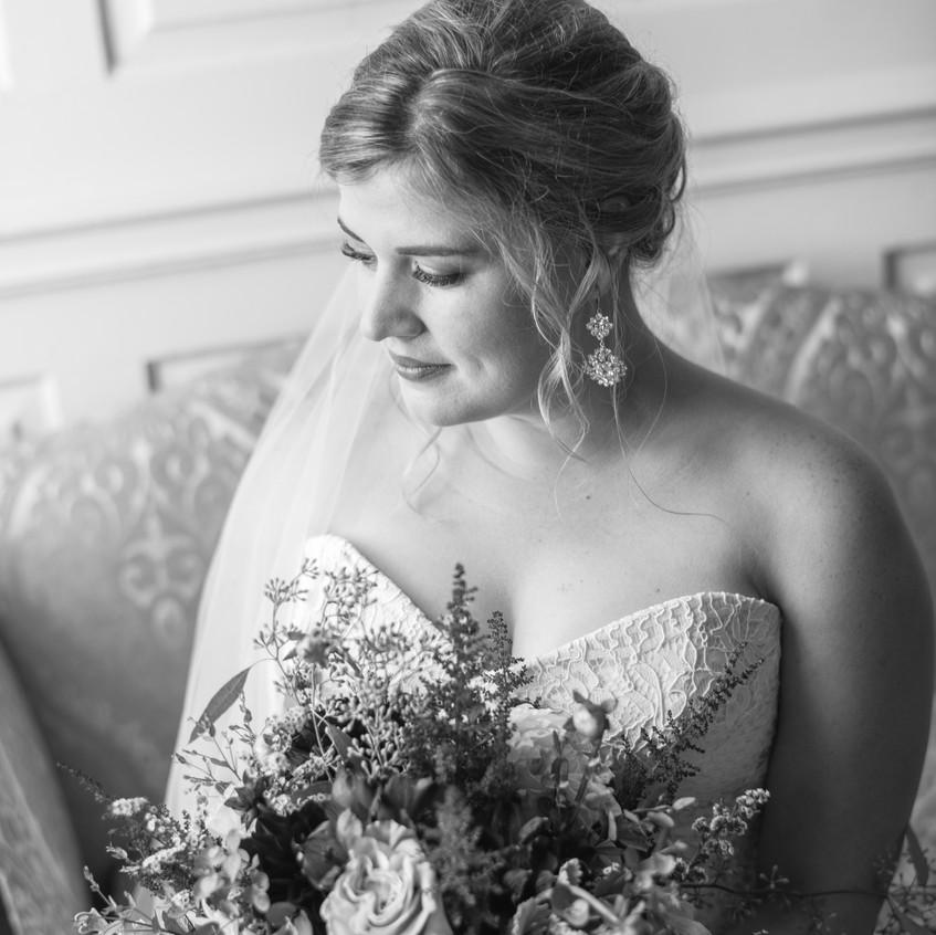 westover plantation wedding photographer charles city (24)