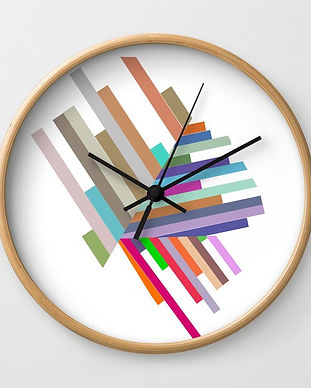 lines-with-triangles-wall-clocks.jpg