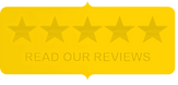 read-our-reviews_edited.png