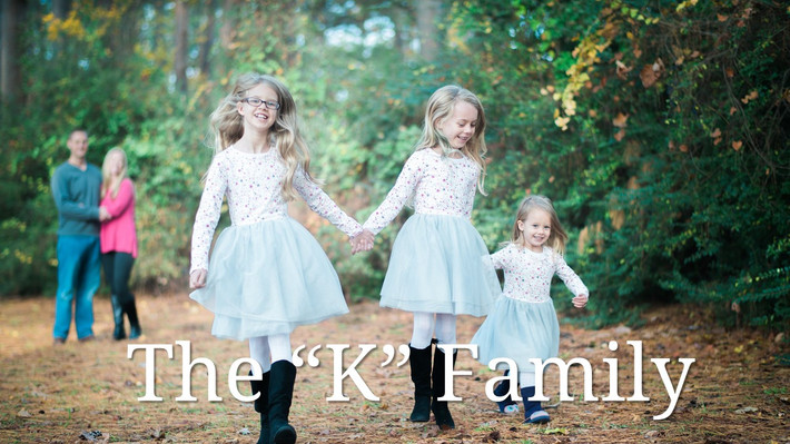 Chesapeake Virginia Chesapeake Locks Christmas Family Outdoor child Photo Session
