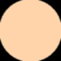 light-orange-circle-md.png