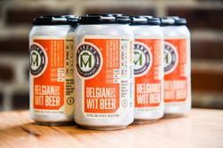 beer release makers craft april 2020 (25