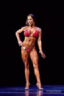Suzanne-Llano-01-MINI-801x1200.jpg