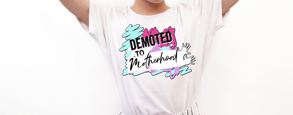 shirt file-02.png