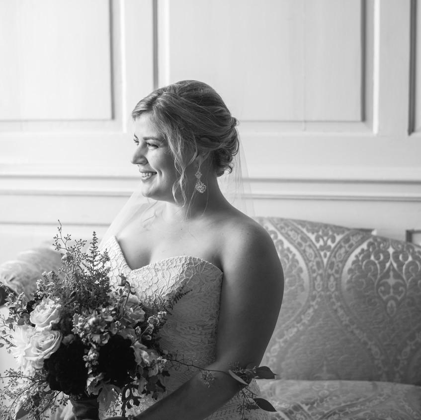 westover plantation wedding photographer charles city (25)