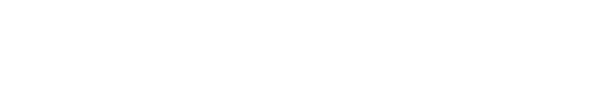 distinction-logo-w.png