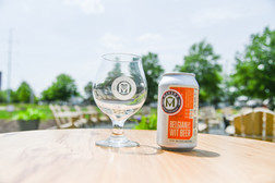 beer release makers craft april 2020 (15