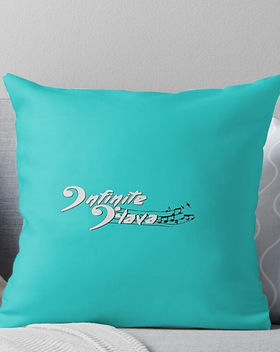 pillow blue.jpg