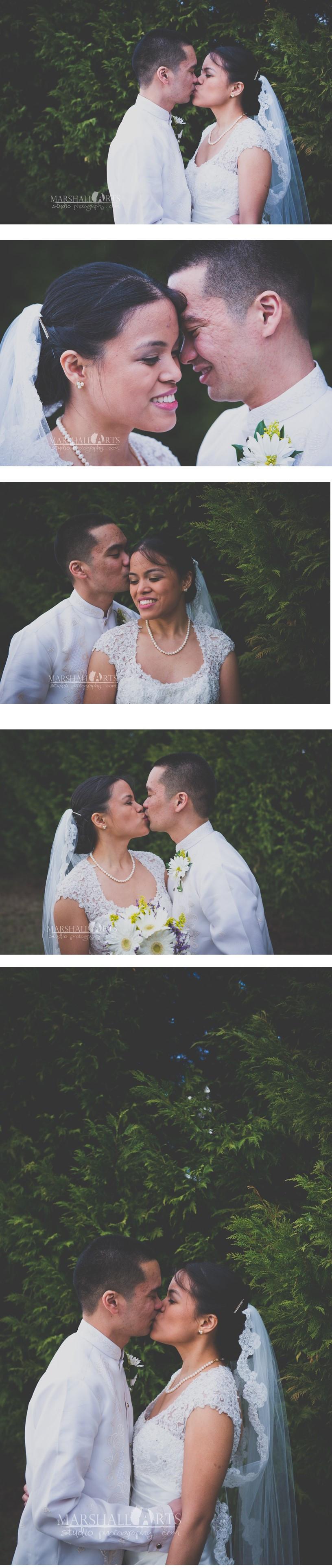 wedding miliss.jpg
