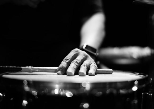 infinite flava rehearsal march 24 (230 o
