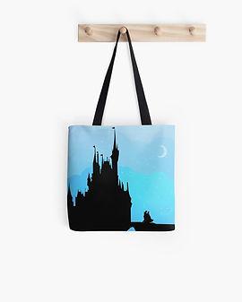 castle bag.jpg