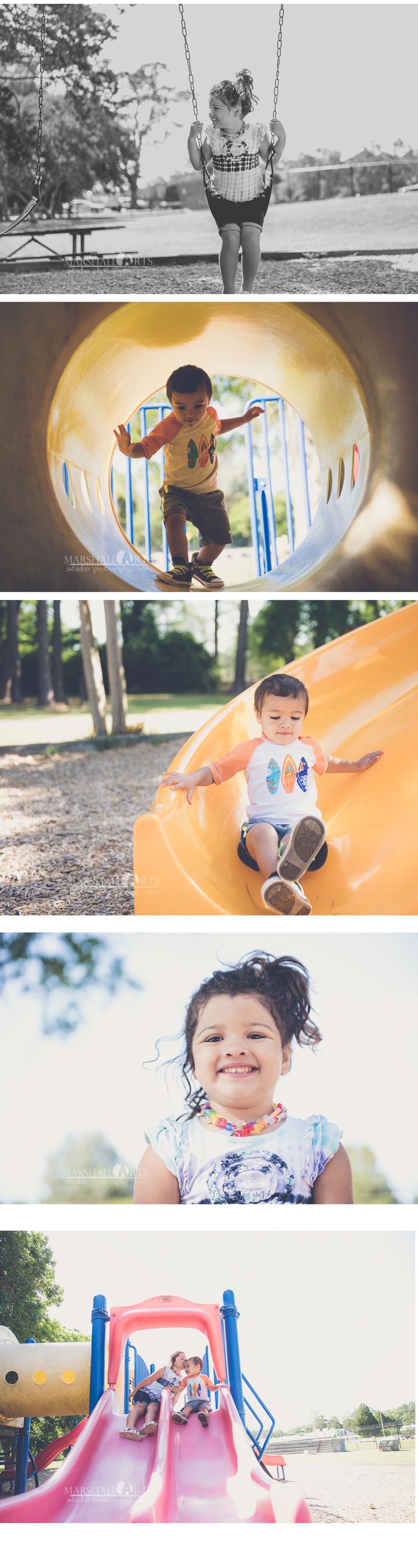 Chesapeake Park nikon d750 nikkor 24-70 2.8  fun family children