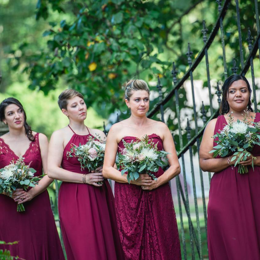 westover plantation wedding photographer charles city (28)
