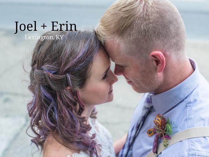 Shakespeare and Co. Lexington, Kentucky Wedding Photographer Erin And Joel Purple, Mint, Blush, Cran
