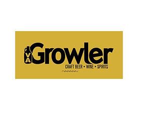 griwler.jpg