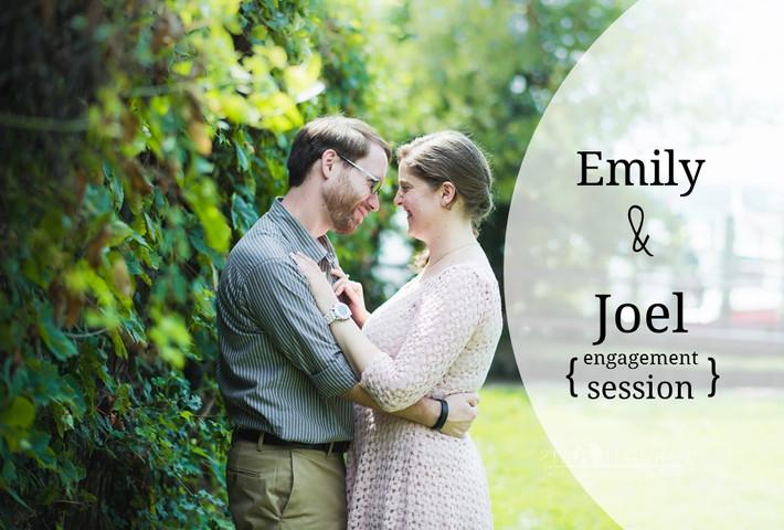 Old Town Alexandria, Virginia Engagement Session, Northern Virginia Wedding, Couple Photographer- Em