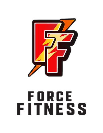 new logo-07.png