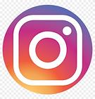 349-3493616_instagram-circle-logo-transp