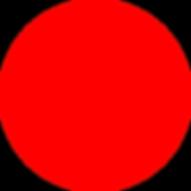 red-circle-hi.png