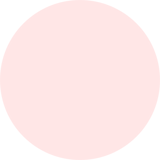 red-circle-hi.png