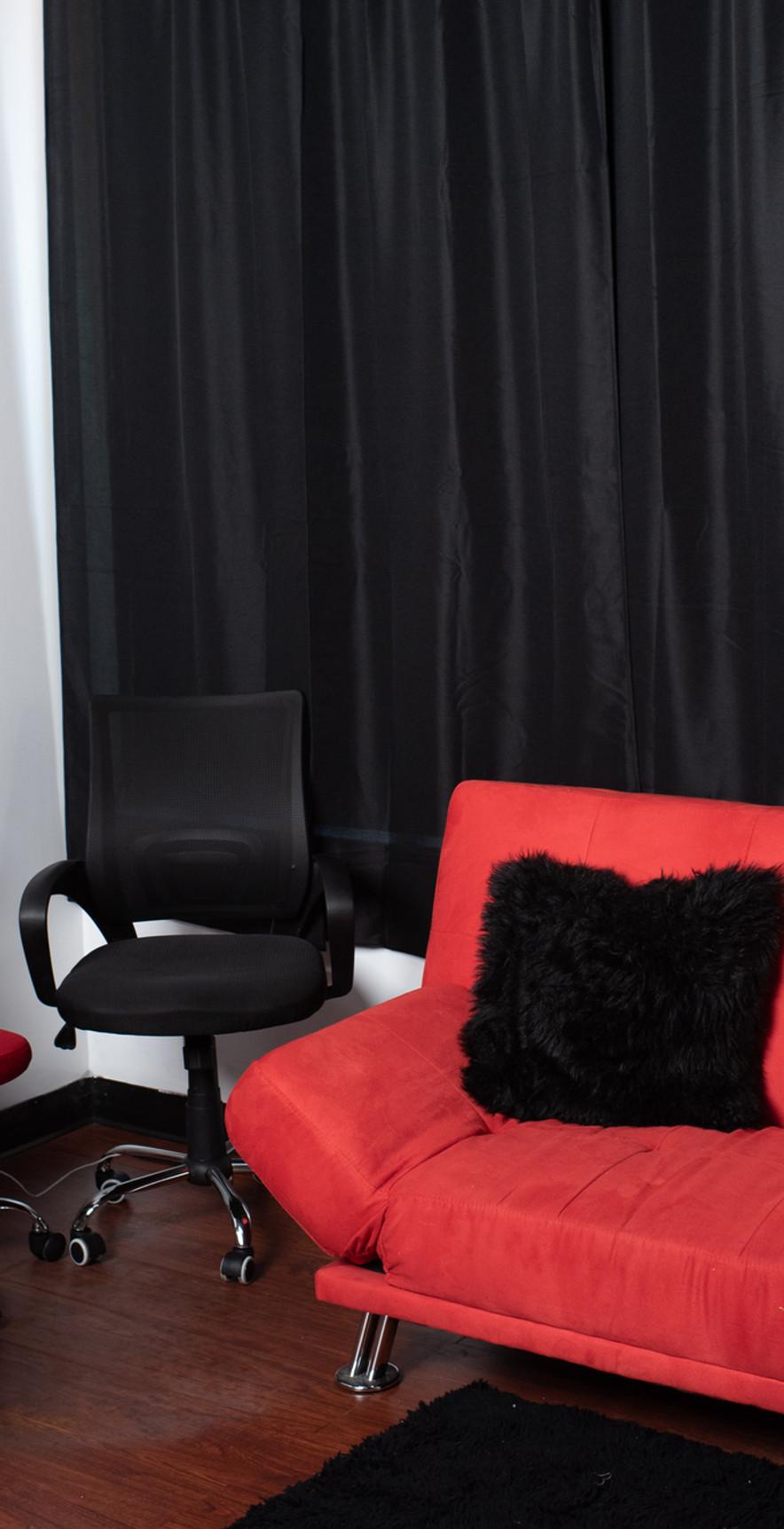 rent a set f (25 of 40).jpg