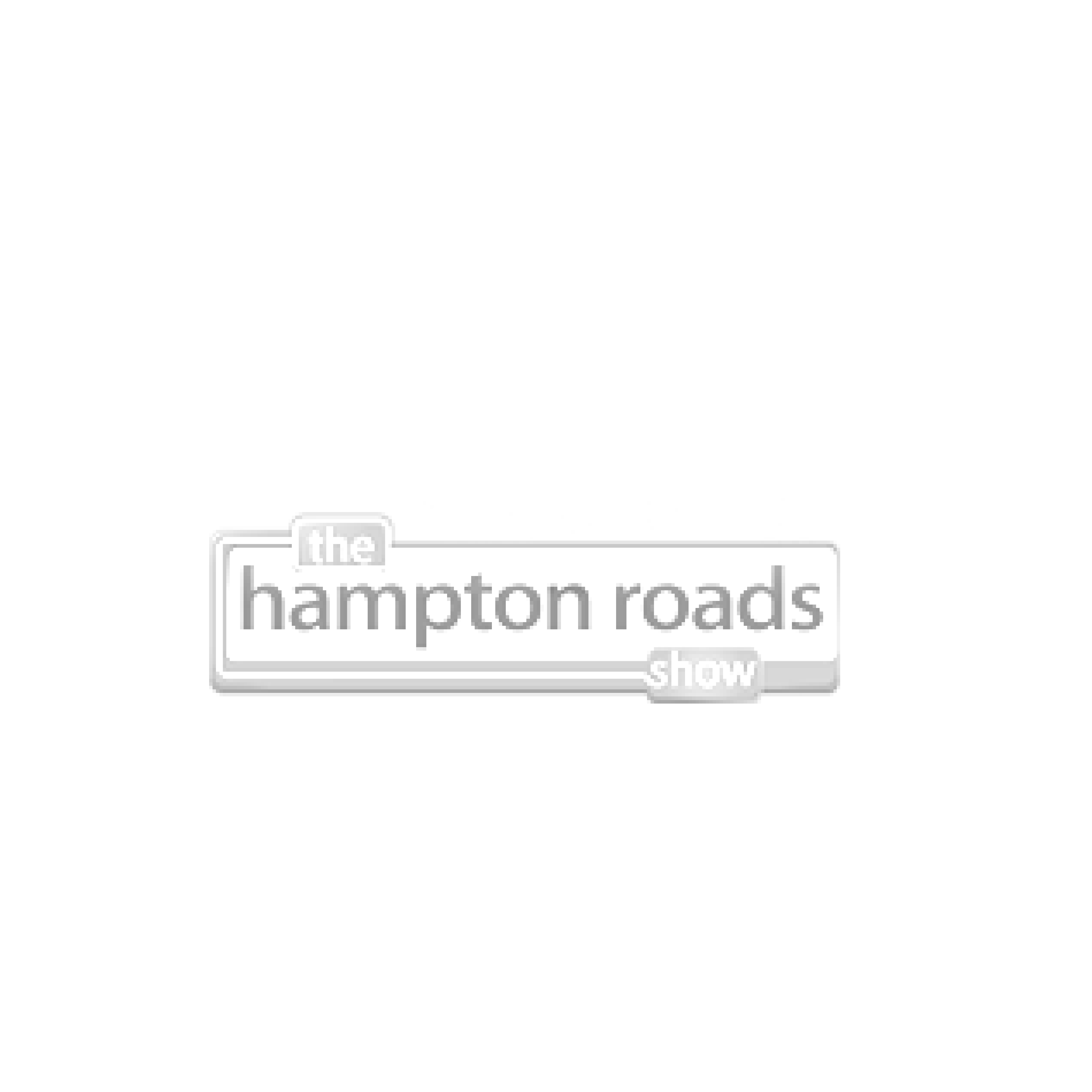 THE HAMPTON ROADS SHOW