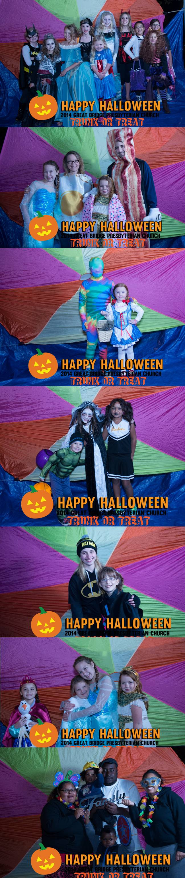 trunk or treat photoobooth.jpg