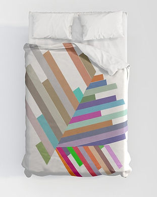 lines-with-triangles-duvet-covers.jpg