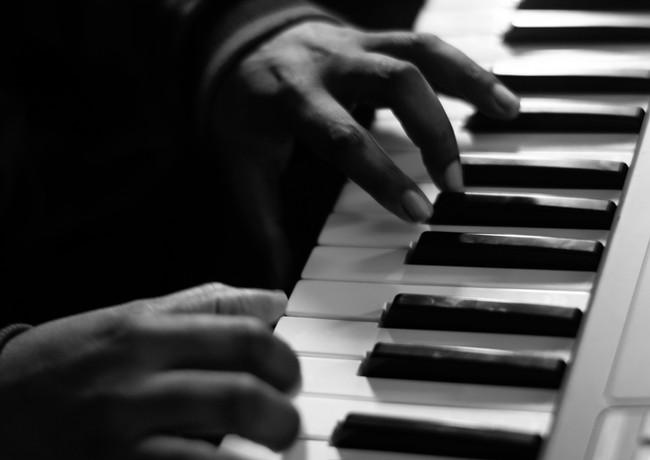 infinite flava rehearsal march 24 (266 o