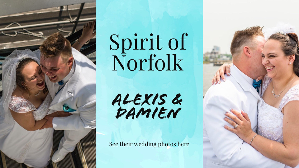 The Spirit of Norfolk Wedding Photography, Beach Rustic Teal and Turquoise Spring (Alexis and Damien